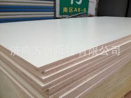 melamine sheets for cabinets custom furniture wood eco board bathroom cabinets dedicated 18mm