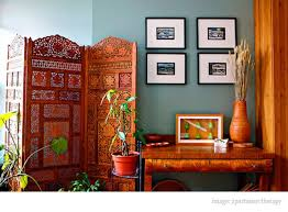 Indian Home Interior Design Photos by Colorful Indian Interior Designs In Relaxing Look Design