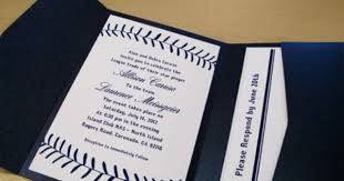 baseball wedding invitations baseball wedding invitations baseball wedding invitations with