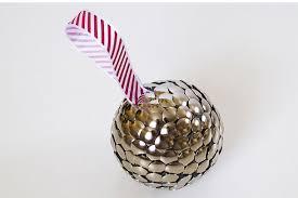 35 beautiful diy handmade ornaments