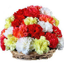 online flower delivery flowers to chennai send s day flowers to chennai flower