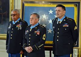 president awards u0027long overdue u0027 medal of honor to 24 soldiers