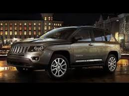 jeep compass sport 2014 review 2014 jeep compass test drive review by average car reviews