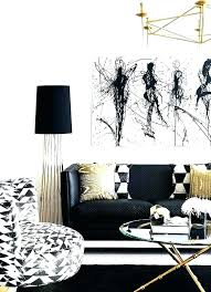 Black And Gold Room Decor White Gold Bedroom Decor Koszi Club