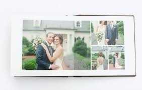 10x10 photo book align album design wedding album design for