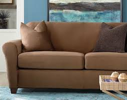 slipcover for recliner sofa sure fit slipcovers furniture covers pet covers mattress pads