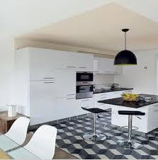 d o peinture cuisine peinture cuisine murs et plafond esprit libre tollens kitchens