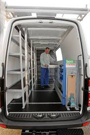 dodge commercial van mercedes benz sprinter is the only commercial van to offer factory