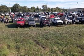 monster truck shows in nj brandon 2012 180 jpg