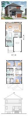 1 room cabin plans 14 wonderful lakeside cabin plans home design ideas