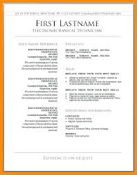 100 teacher resume templates microsoft word 2007 resume
