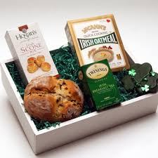 Food Gift Boxes Delicious Orchards The Country Food Market All U003e March Shipping