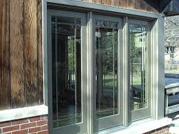 Multi Slide Patio Doors by 3 Panel French Patio Doors Images Glass Door Interior Doors