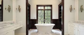 Bathroom Remodeling  Bathroom Design Company For NW DC  MD - Bathroom design company