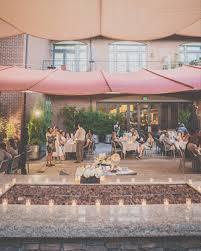 wedding venues in sacramento ca modern wedding venue located in the heart of sacramento