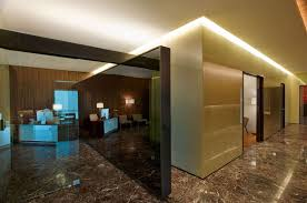 Contemporary Office Interior Design Ideas Simplicity The Acbc Office Interior Design By Pascal Arquitectos