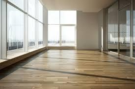 Portland Laminate Flooring Luxury Vinyl Flooring Services Portland Design Flooring