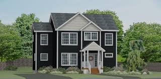 netherwood two storey floor plan two storey home designs