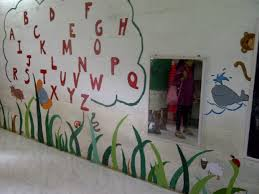 classroom wall decoration ideas for primary αναζήτηση