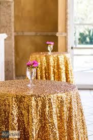 linen tablecloth rentals special event linen rentals custom linens