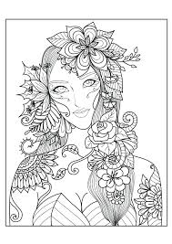 articles with hard christmas coloring pages printables tag hard