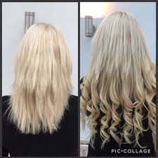 mobile hair extensions discreet hair extensions mobile hairdressers in