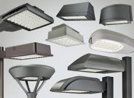 cooper led flood light fixtures cooper lighting introduces extensive offering of led outdoor