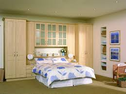 Bedroom Furniture Fitted Made To Measure Bedroom Furniture Accion Us