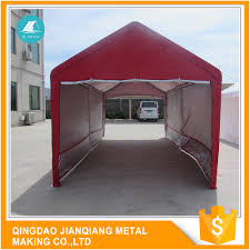 Outdoor Carport Canopy by Metal Two Cars Canopy Metal Two Cars Canopy Suppliers And