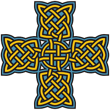 celtic cross tattoo designs irresistible half sleeve tattoo designs that are really creative