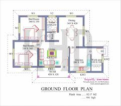 website build plan baby nursery house plans with pictures and cost to build house