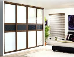 Pivot Closet Doors Stanley Closet Door Door Closet Door Pivot Hardware O Outstanding