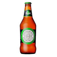 calories in corona light beer coopers original pale ale 375ml bottle calories in top 7
