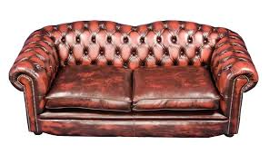Chesterfield Sofas Manchester Chesterfield Sofa Hire Manchester Conceptstructuresllc