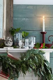 601 best christmas crafts u0026 decor images on pinterest floral