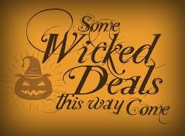 black friday amazon dealnews dealnews dealnews twitter