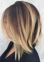 swing bob haircut steps bob hairstyles and haircuts in 2018 therighthairstyles