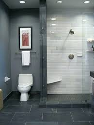 blue and gray bathroom ideas grey and blue bathroom blue and grey bathroom blue grey and white