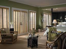 Royal Blinds And Shutters Austin Tx Blinds Wood Blinds Faux Blinds Custom Made In The Usa