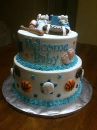 baby shower sports theme interior design baby shower sports theme decorations decorate