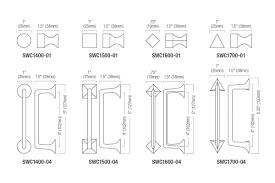 100 kitchen cabinet drawer dimensions 5 modern kitchen