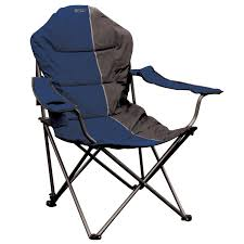 Quest Directors Chair Side Table Camping Tables U0026 Chairs Shop Deck U0026 Folding Chairs Robert Dyas