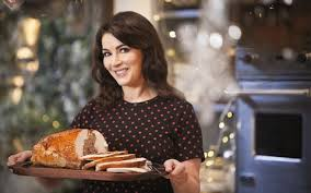 cuisine tv nigella nigella lawson s career in pictures nigella lawson s