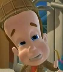 voice jimmy neutron adventures jimmy neutron boy genius