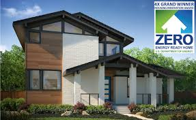 inexpensive houses to build new homes in denver co new home source