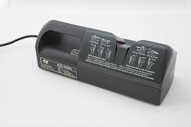 allknives u2013 val drewer u2013 medium