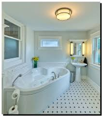 small bathroom design ideas pictures top 28 small bathroom design ideas on a budget small bathroom