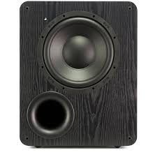 building a subwoofer box for home theater svs pb 1000 ported box home subwoofer