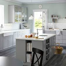 kitchen island pics how to plumb an island sink family handyman