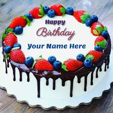 birthday cake online pictures birthday cake pictures edit name online create birthday in